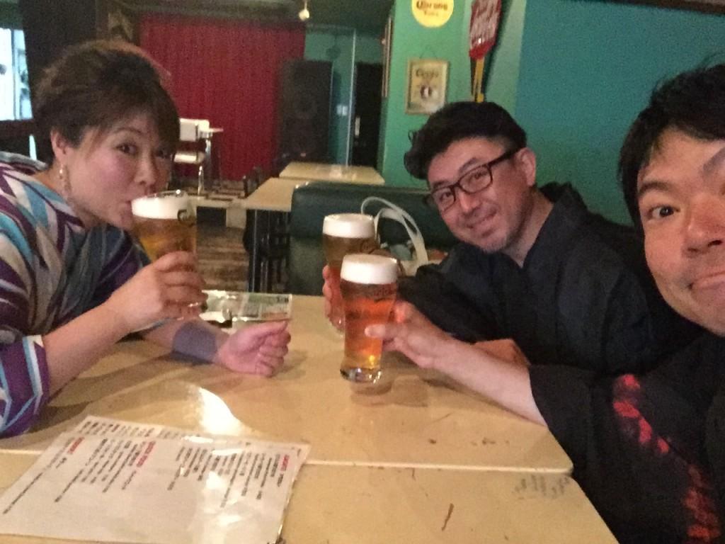 和飲倶楽部01