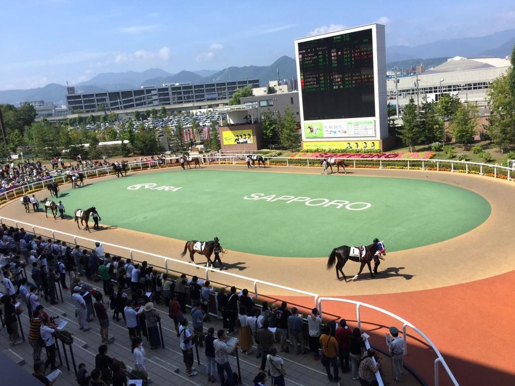 札幌競馬場02