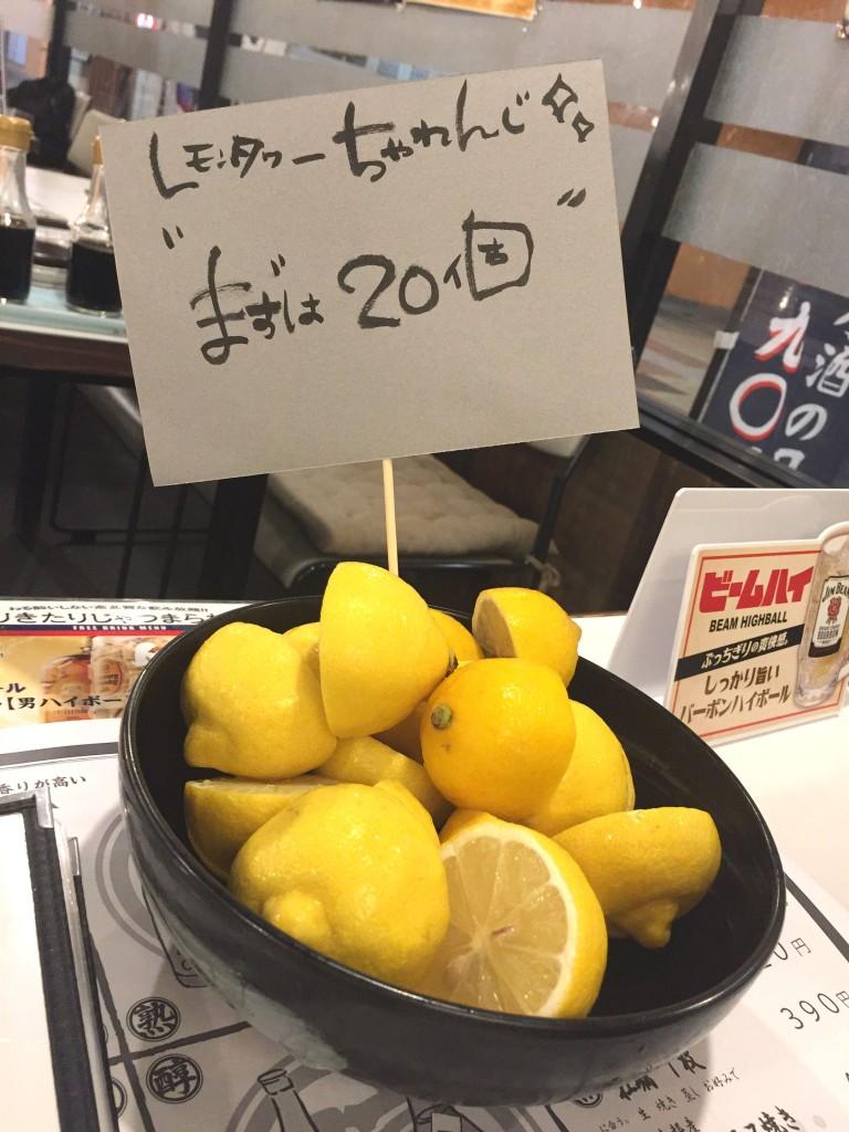 もんきち商店04