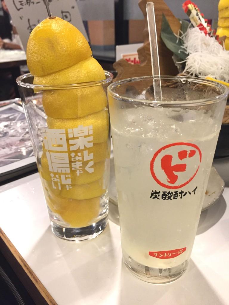 もんきち商店05