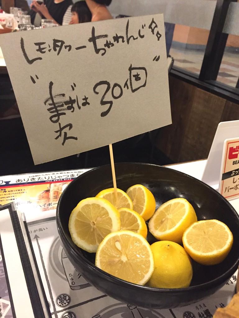 もんきち商店06
