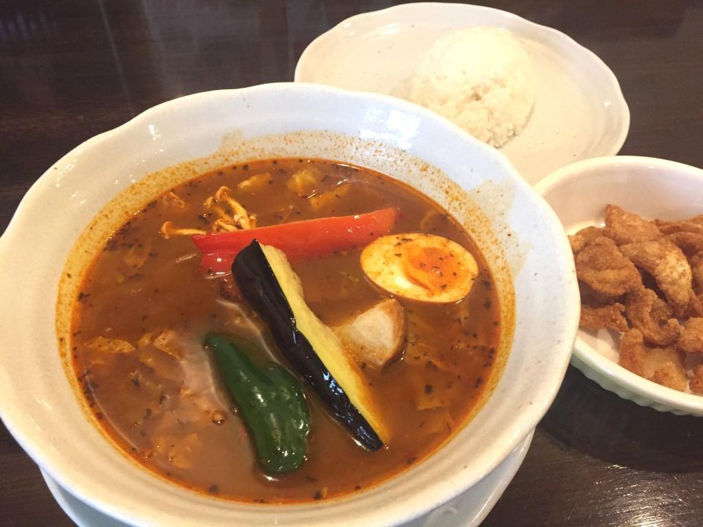 スープカレー曼荼羅03