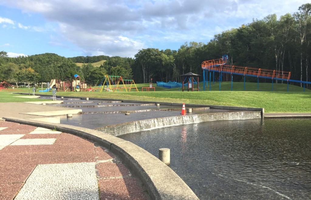 ナウマン公園01