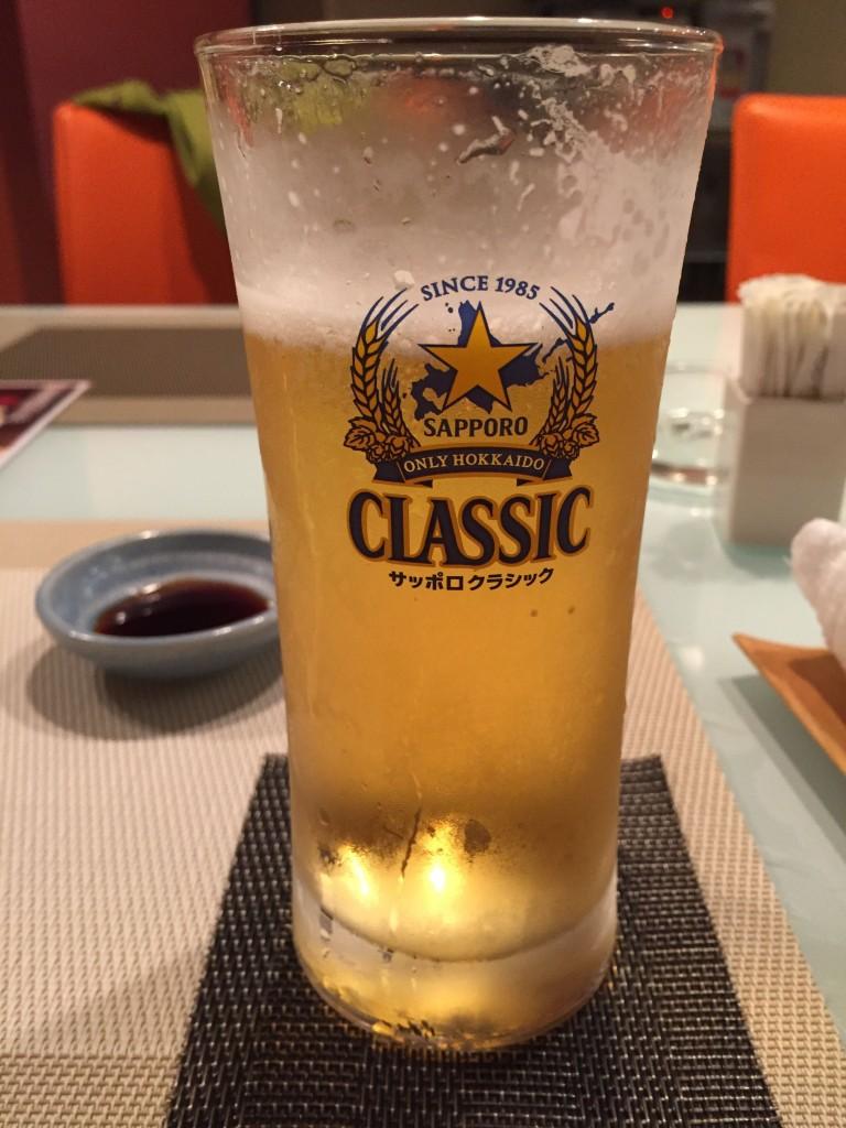 鮨DininngK03