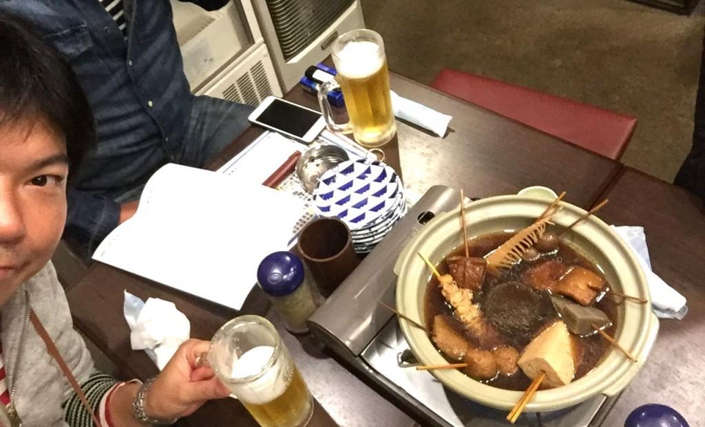 富士呑見屋02