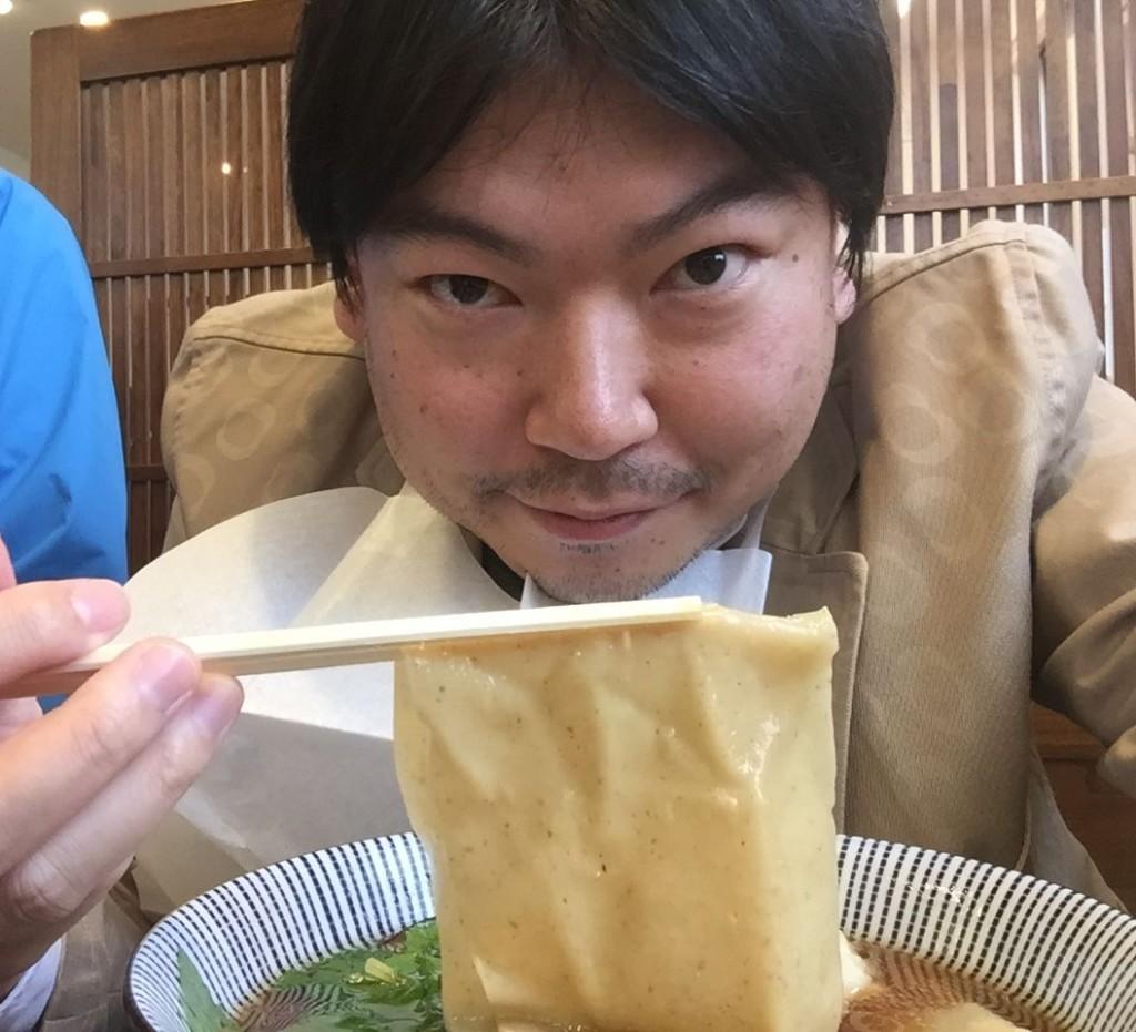 麺や北町01