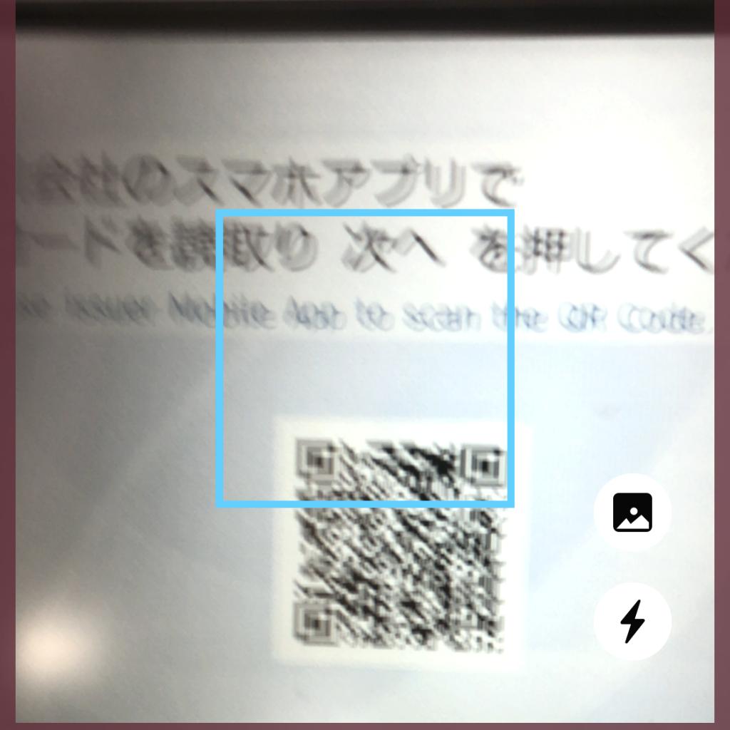 ペイペイ入金02