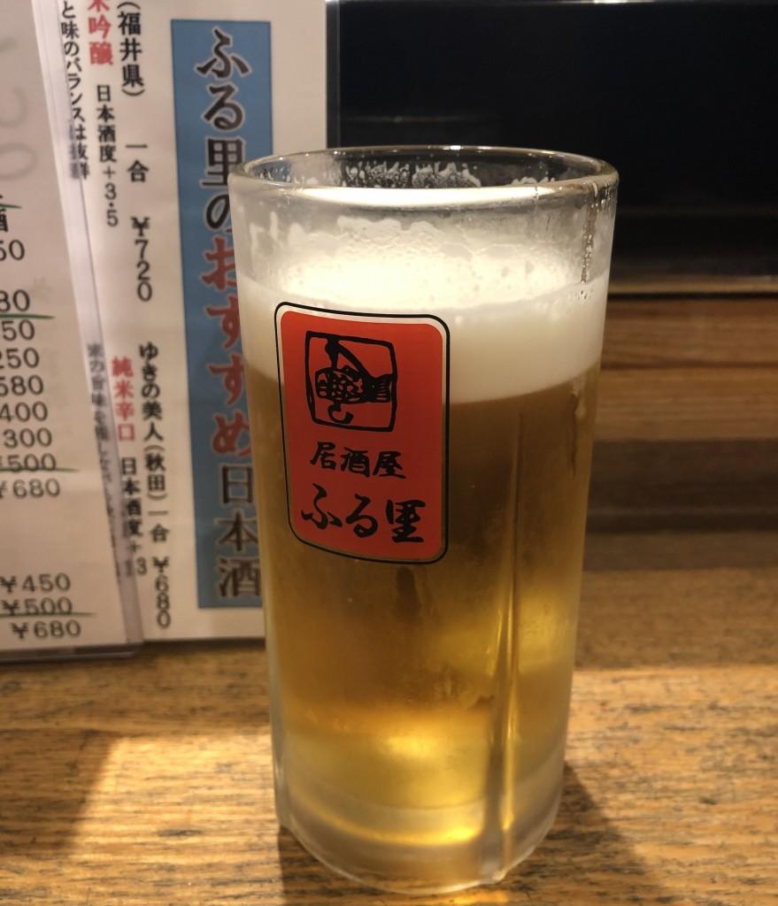 ふる里琴似本店03